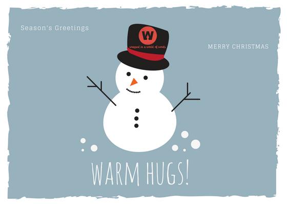 warm hugs! (2)